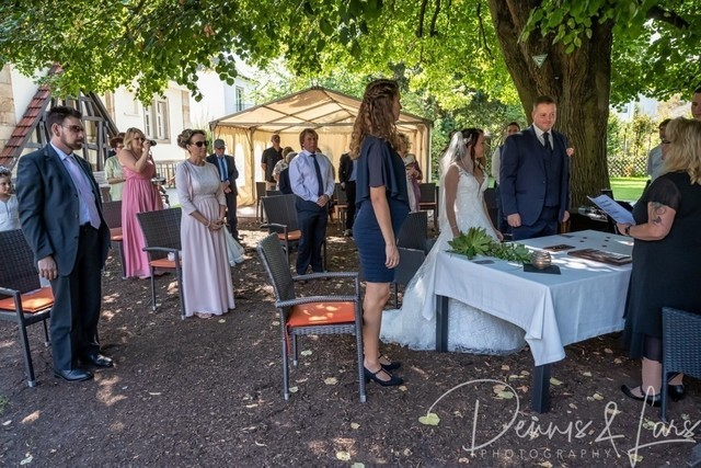 2020-09-11 Hochzeit Jessy und Marcel - Standesamt-048