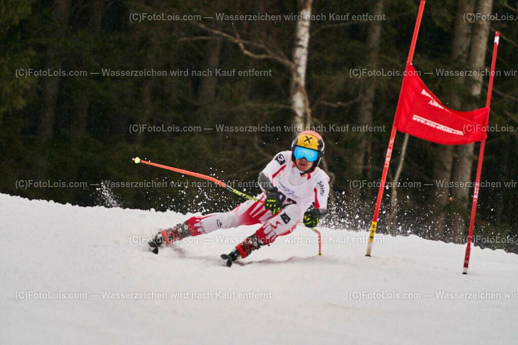 615_SteirMastersJugendCup_Edlinger Raimund | (C) FotoLois.com, Alois Spandl, Atomic - Steirischer MastersCup 2020 und Energie Steiermark - Jugendcup 2020 in der SchwabenbergArena TURNAU, Wintersportclub Aflenz, Sa 4. Jänner 2020.