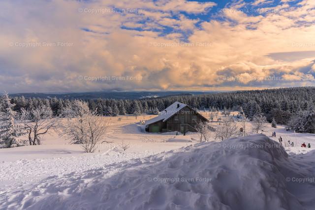 Natur_Winter_Schneekopf_012021-00101