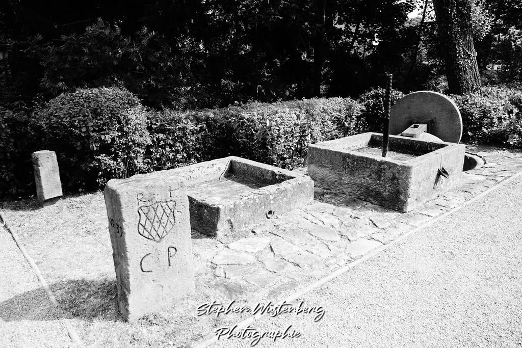 DSC04704 | Rockenhausen