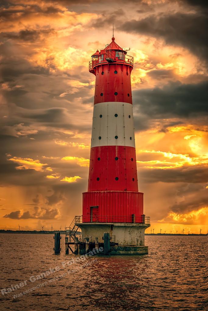 20190907-Leuchtturm Arngast 259
