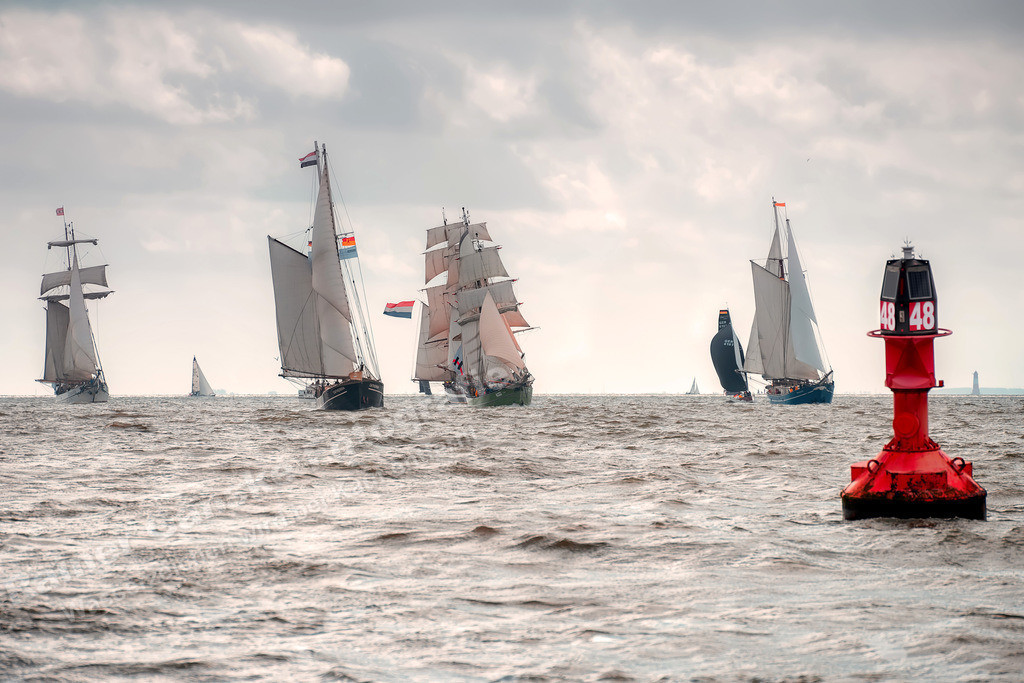 20190928-WHV Sailing CUP 4848
