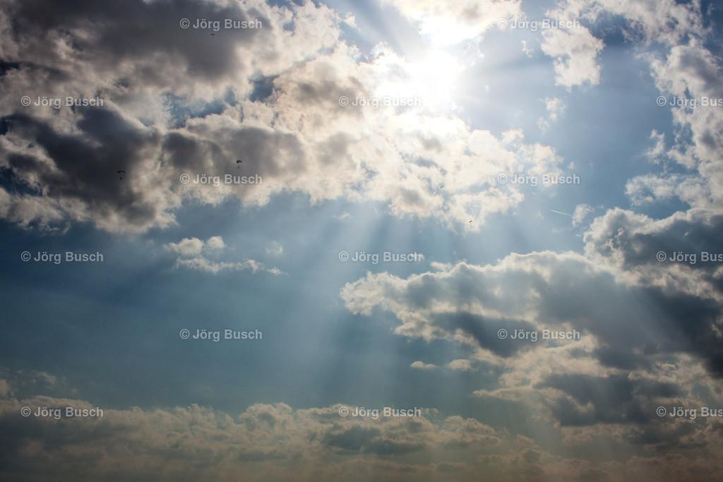Clouds_030   Clouds_030