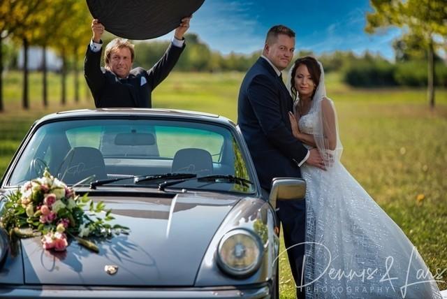 2020-09-11 Hochzeit Jessy und Marcel - Paarbilder-01