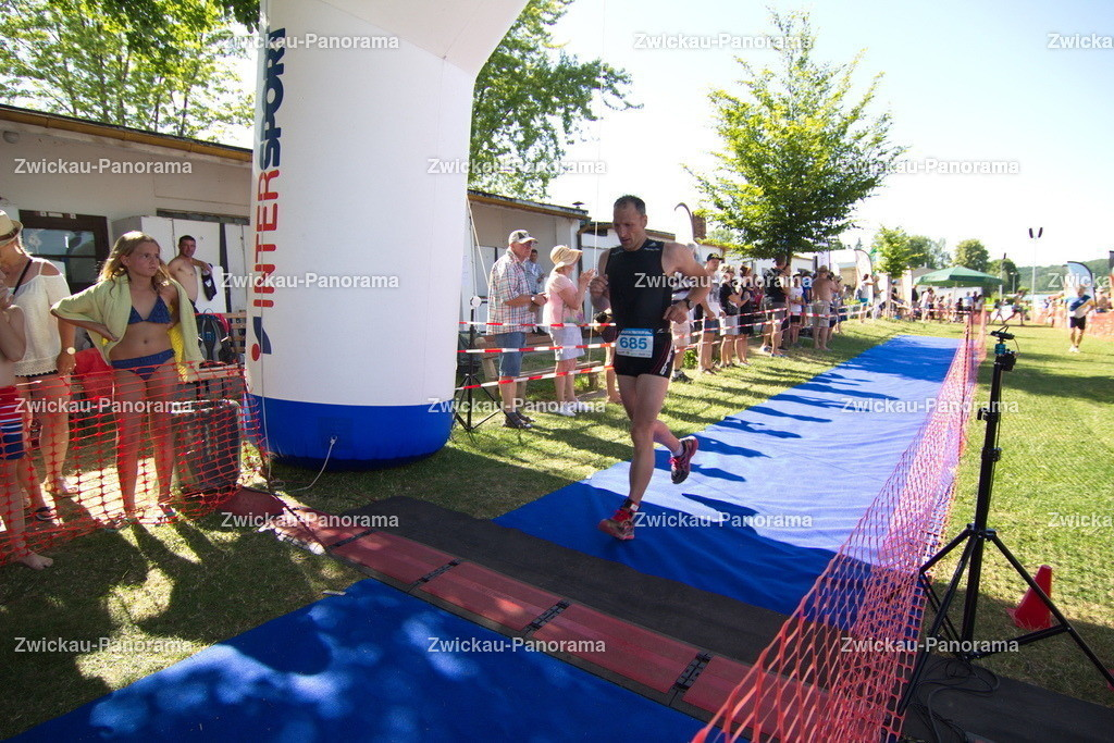 2019_KoberbachTriathlon_ZielfotoSamstag_rk0482