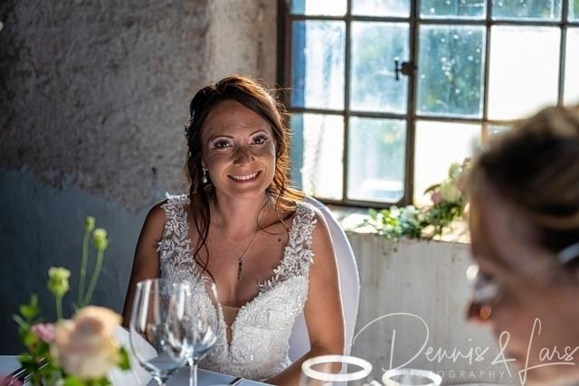 2020-09-11 Hochzeit Jessy und Marcel - Eichenstolz-061