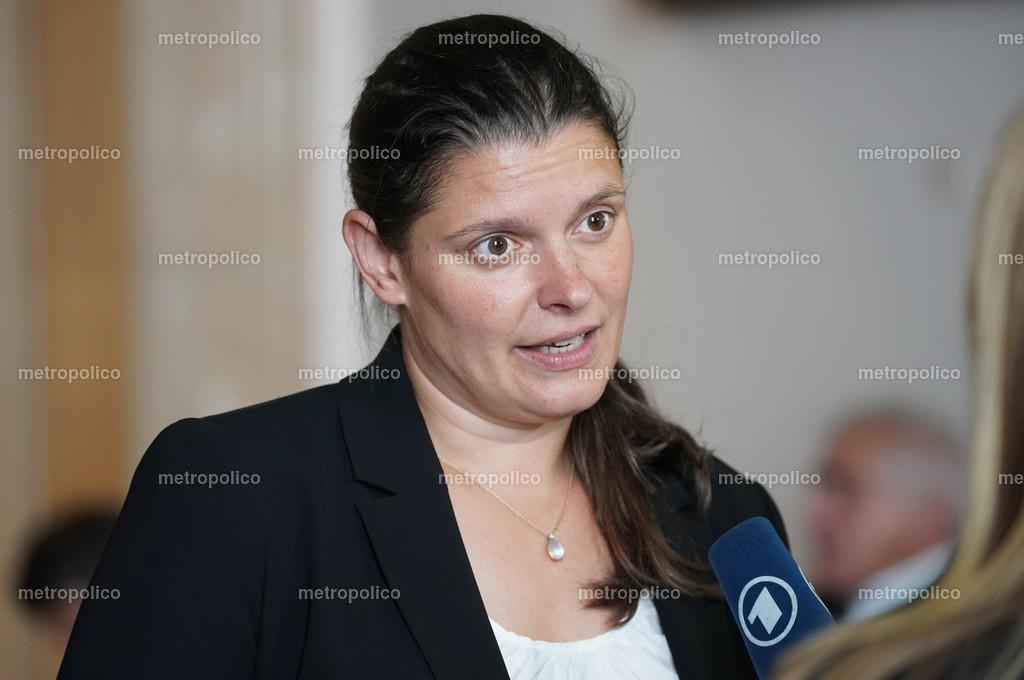 Agnes Becker (3)
