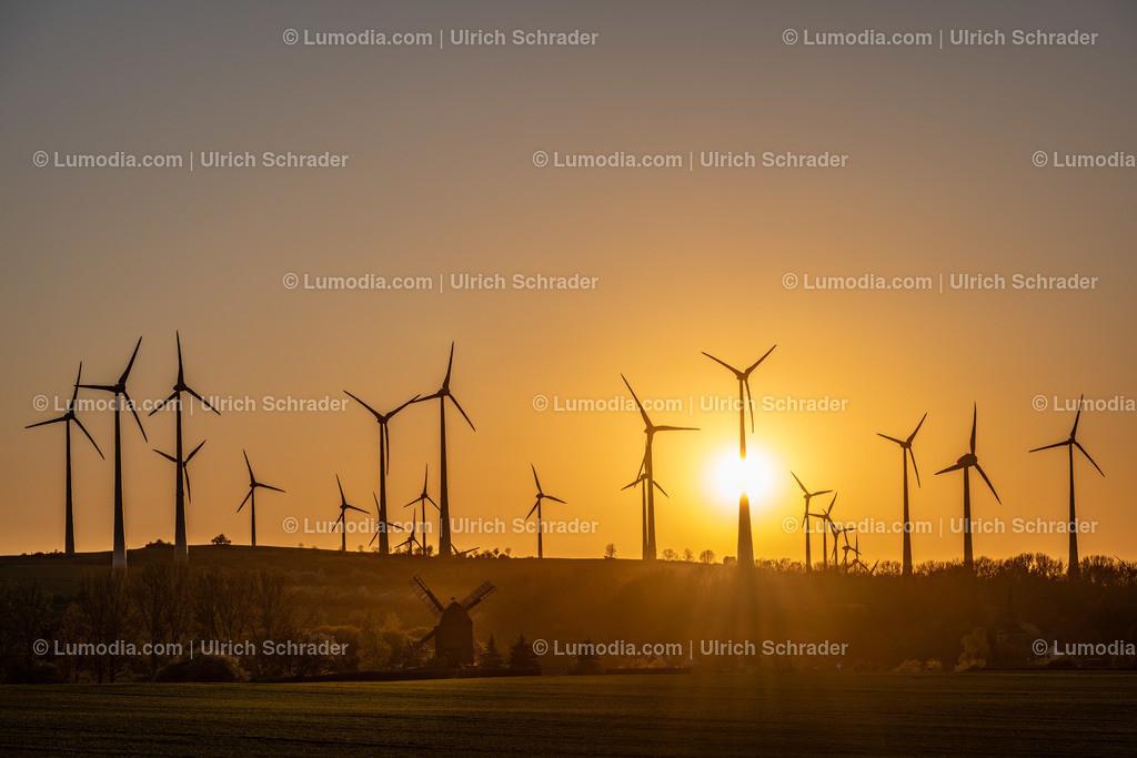 10049-10743 - Windpark Badersleben | max. Auflösung 8256 x 5504