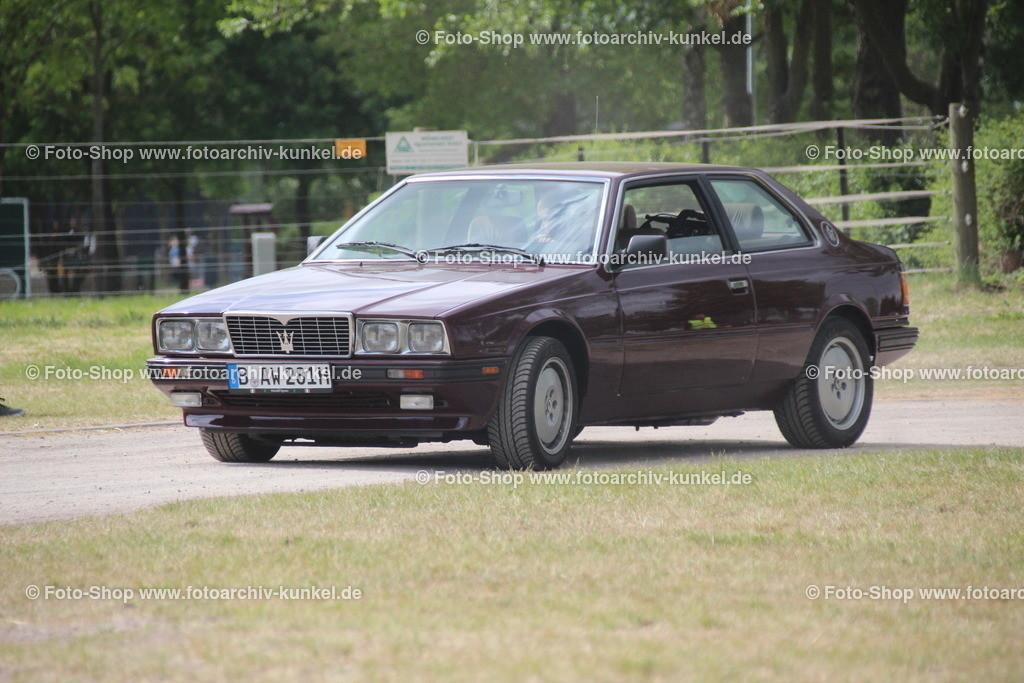 Maserati Biturbo Coupé 2 Türen, 1981-85 | Maserati Biturbo Coupé 2 Türen, Farbe: Weinrot, Bauzeit des Ur-Biturbo: 1981-85, 2+2 Sitze, Italien