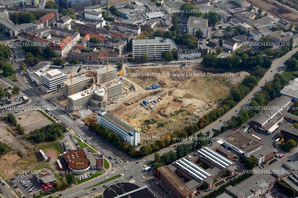 ES10098875 |  Essen, Ruhrgebiet, Nordrhein-Westfalen, Germany, Europa