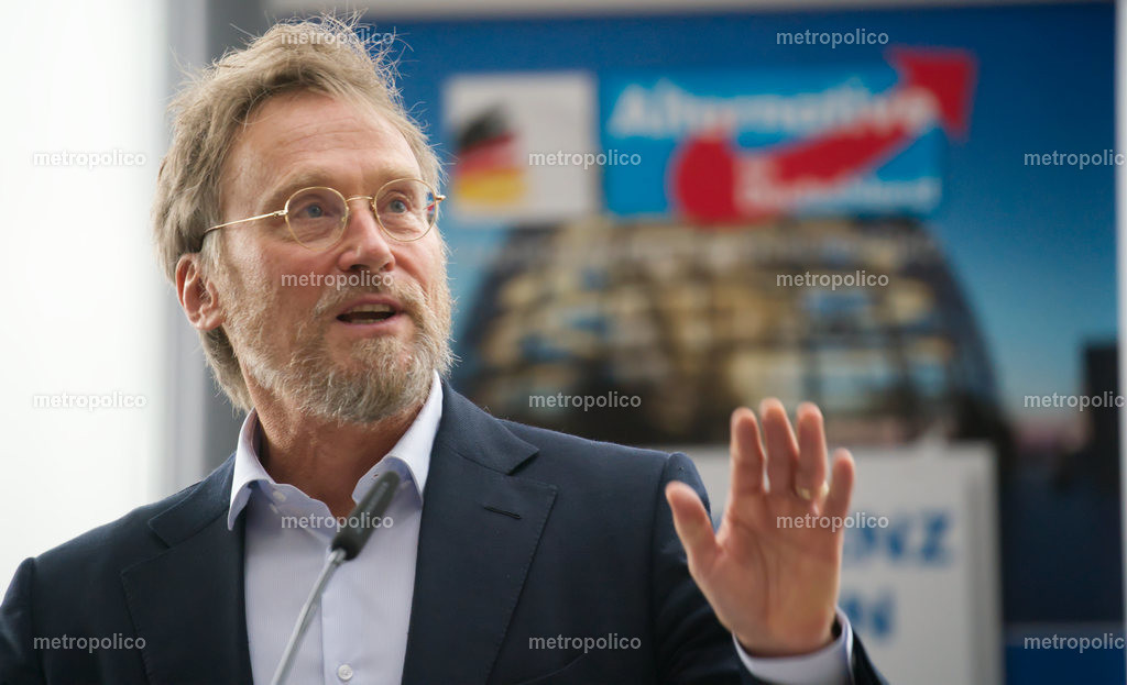 Thor Kunkel (8)