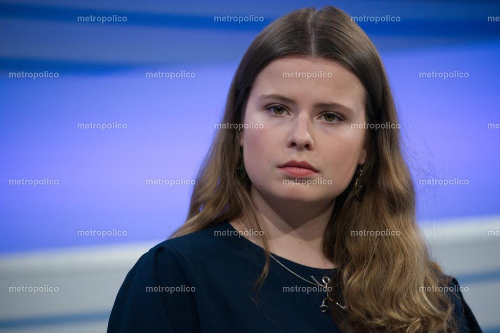 Luisa Neubauer (2)