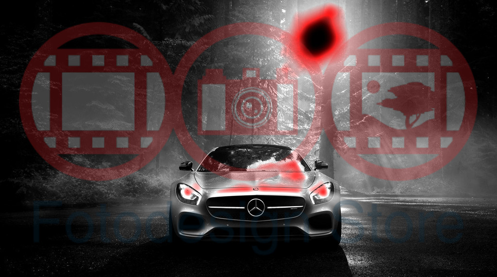 Red_Cars_0014