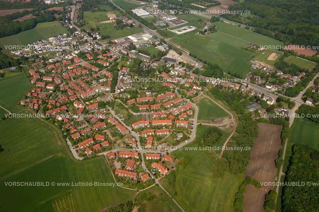 RE11046346 | Ausweitung Stuckenbusch Richtung Sueden,  Recklinghausen, Ruhrgebiet, Nordrhein-Westfalen, Germany, Europa