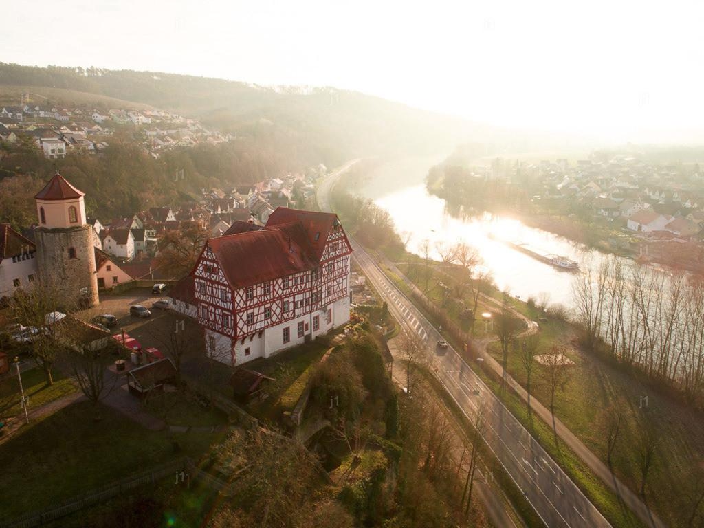 JS_DJI_0771_Burg-Homburg