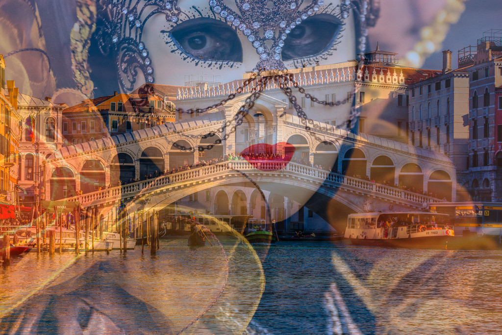 Venice-City _ Masks-a (12)