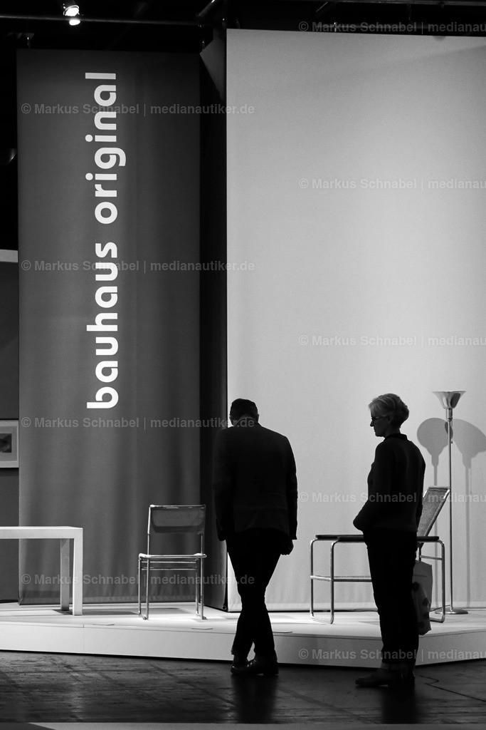 Kunstkenner | Auf der Cologne Fineart & Design 2019