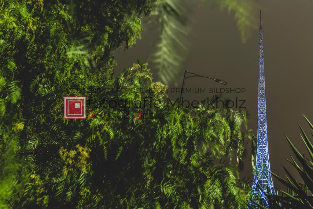 _Rainer_Schau_mberkholz_IMG_8238 | Das Projekt