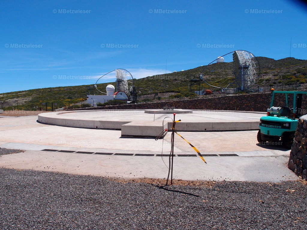 P5141499   CTA Fundament 8 Meter tief