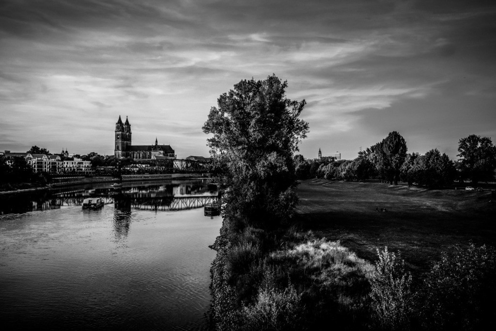 Magdeburg Stadt (51)sw
