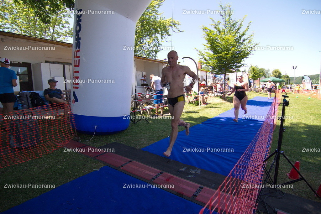 2019_KoberbachTriathlon_ZielfotoSamstag_rk0276
