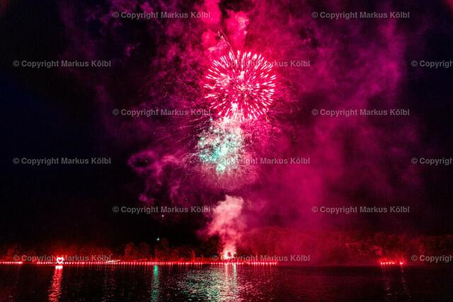 Feuerwerk Karlsfeld 2019-35