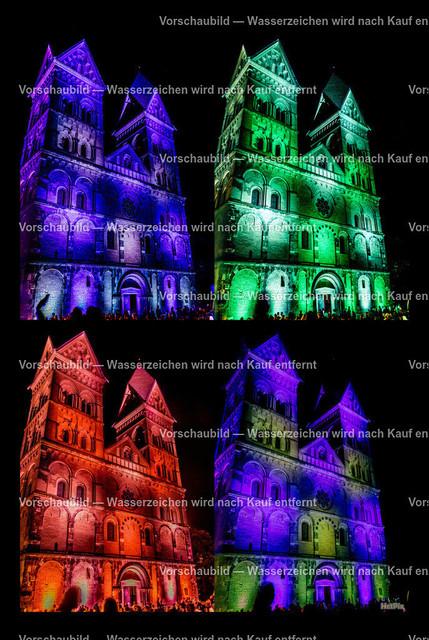 Collage FFA_02_Fertig_final