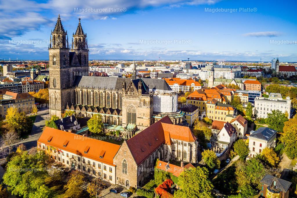 Magdeburg-0008