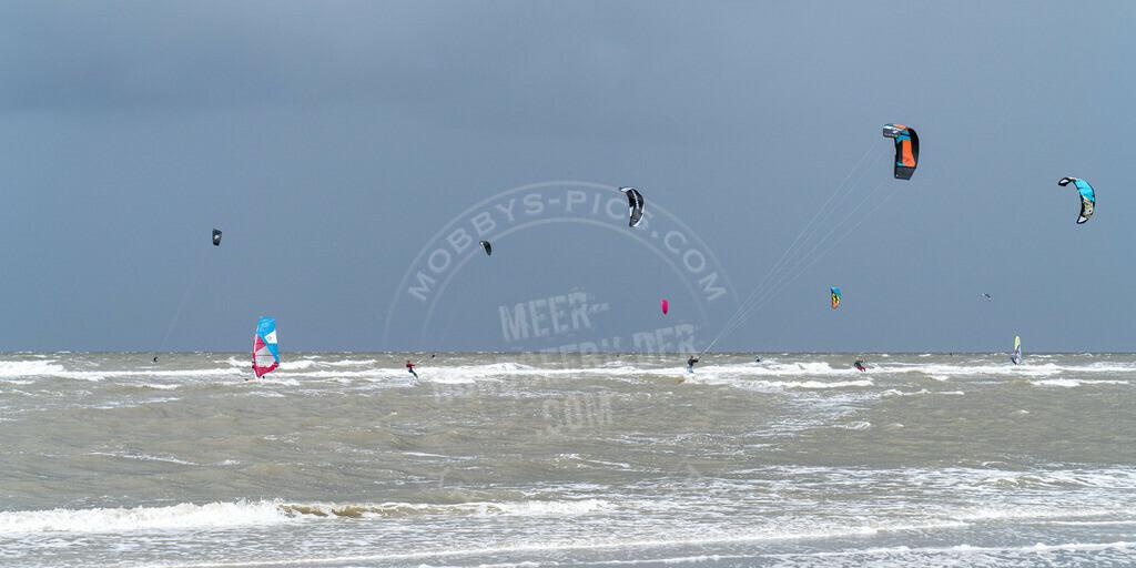 _DSC0771 | Kite & Surf Hotspot