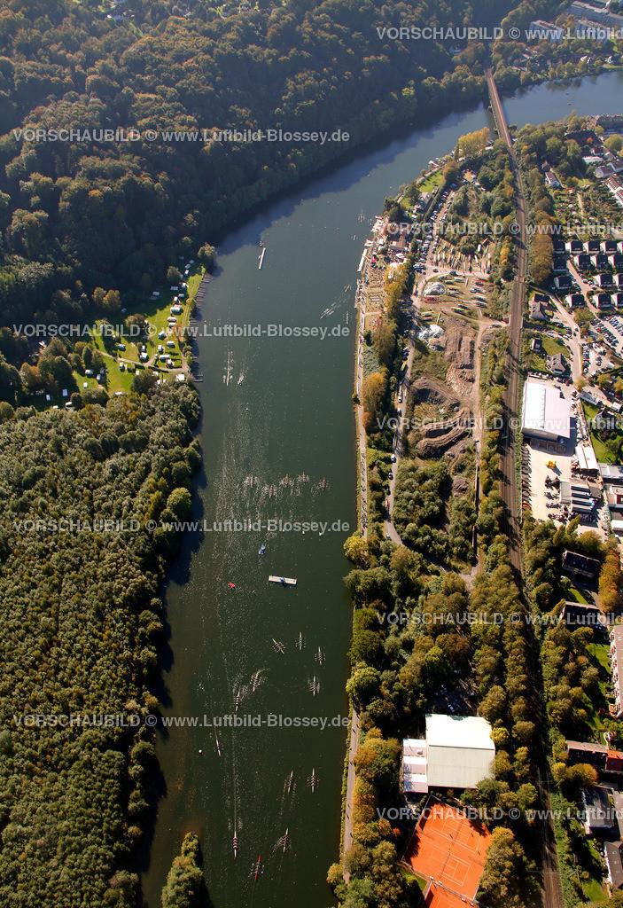 KT10101837 | Regatta auf der Ruhr,  Essen, Ruhrgebiet, Nordrhein-Westfalen, Germany, Europa