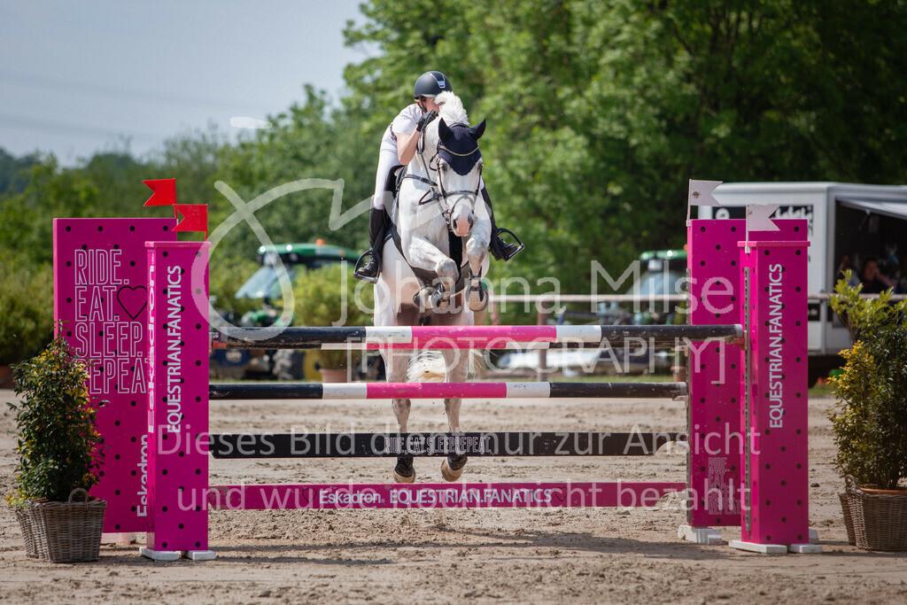 190524_LüPfSpTa_M-Spr_U25-337   Pferdesporttage Herford 2019 Springprüfung Kl. M* U25