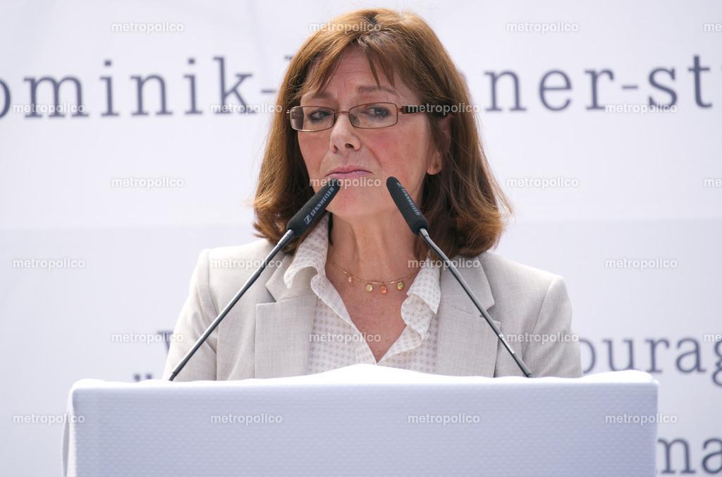 Sabine Kremer (2)