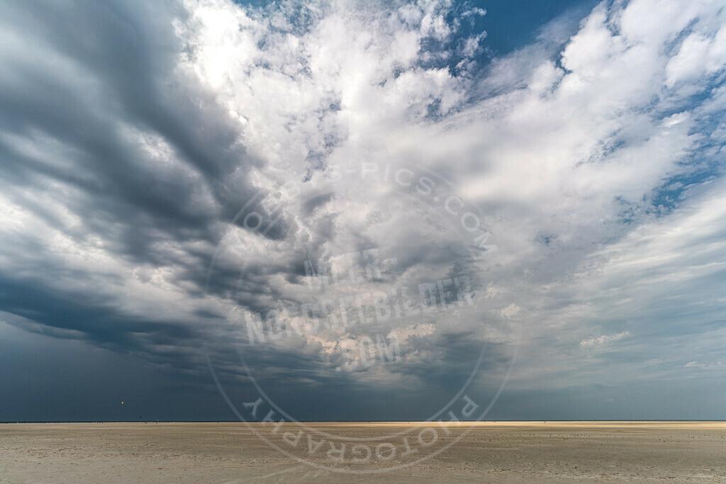 fotograf sankt peter-ording mobbys-pics.com_DSC5811-HDR | Only Clouds