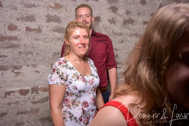 2020-09-11 Fotobox Jessica und Marcel 00551
