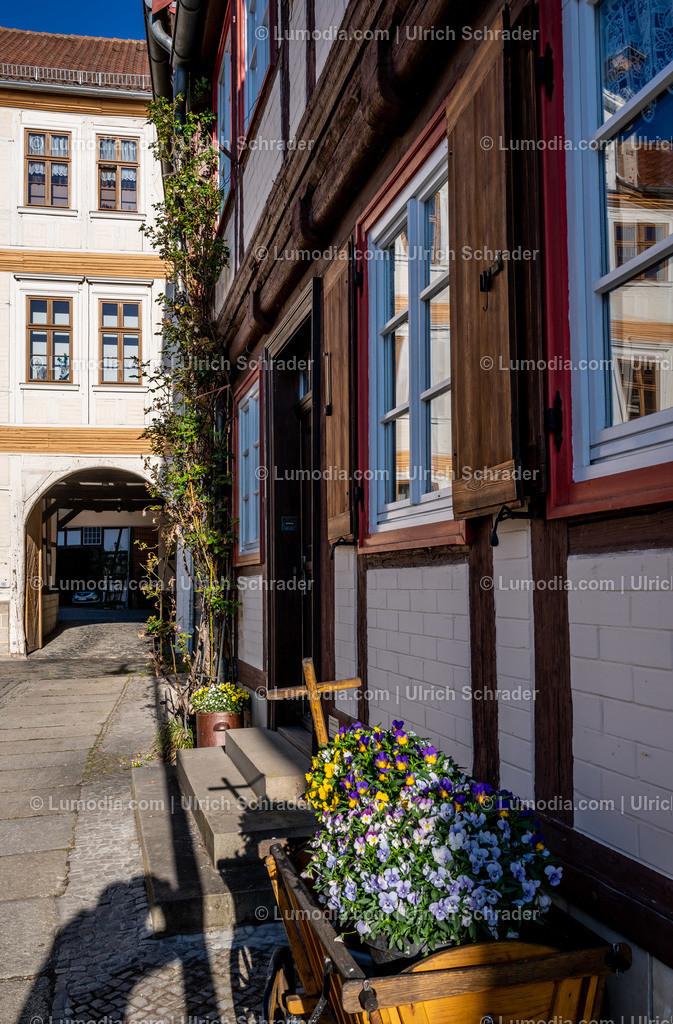 10049-10855 - Halberstadt _ Altstadt | max. Auflösung 8256 x 5504