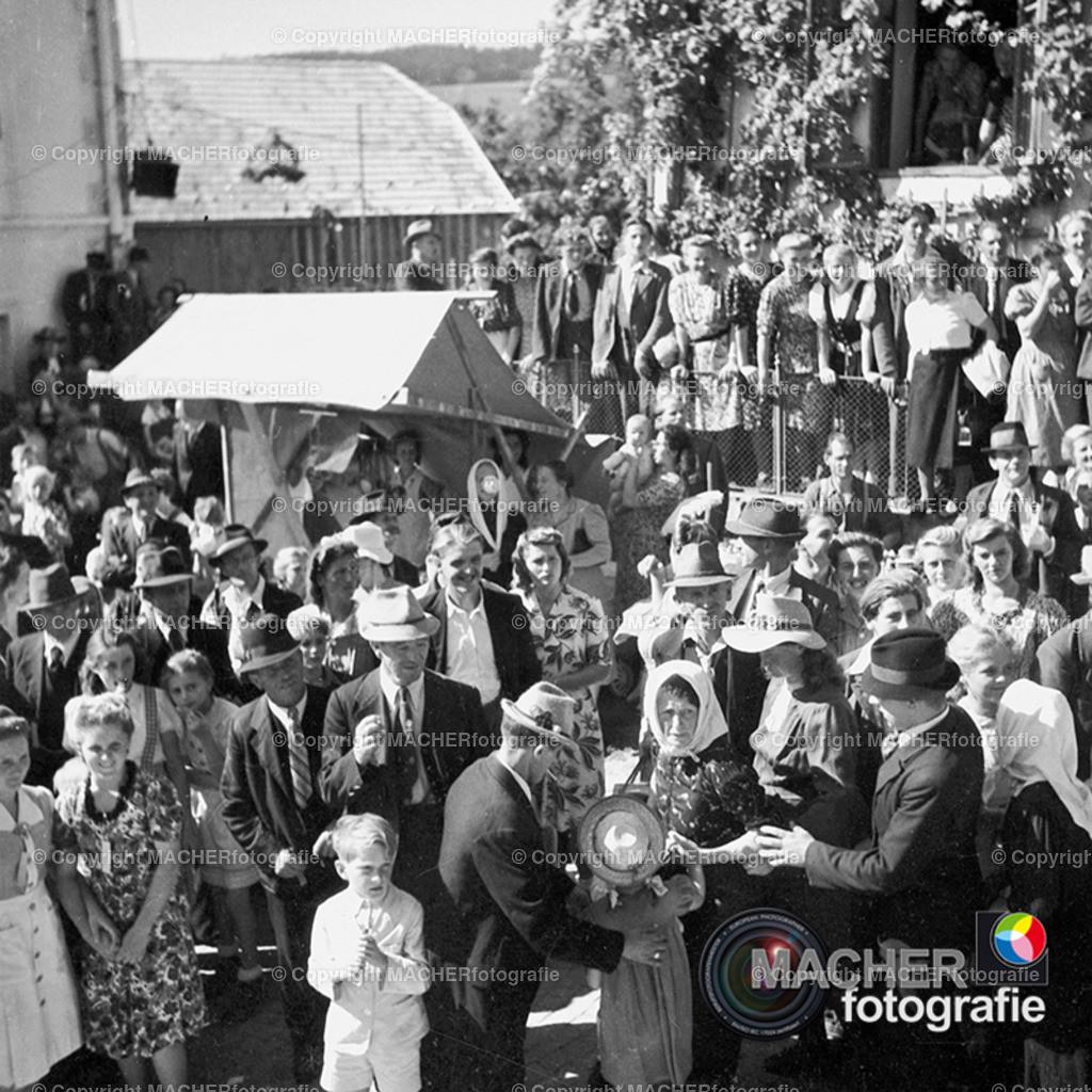 1949_Erntedankfest_06