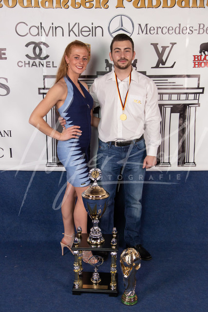 Circus Berolina Party (269)