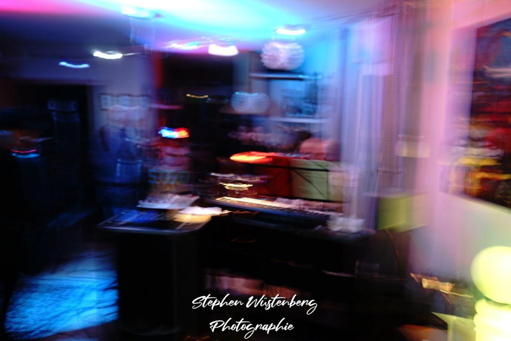 DSC06899 | Lichtexperimente  Houseparty HaPe 3.Oktober 2020