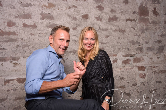 2020-09-11 Fotobox Jessica und Marcel 00510