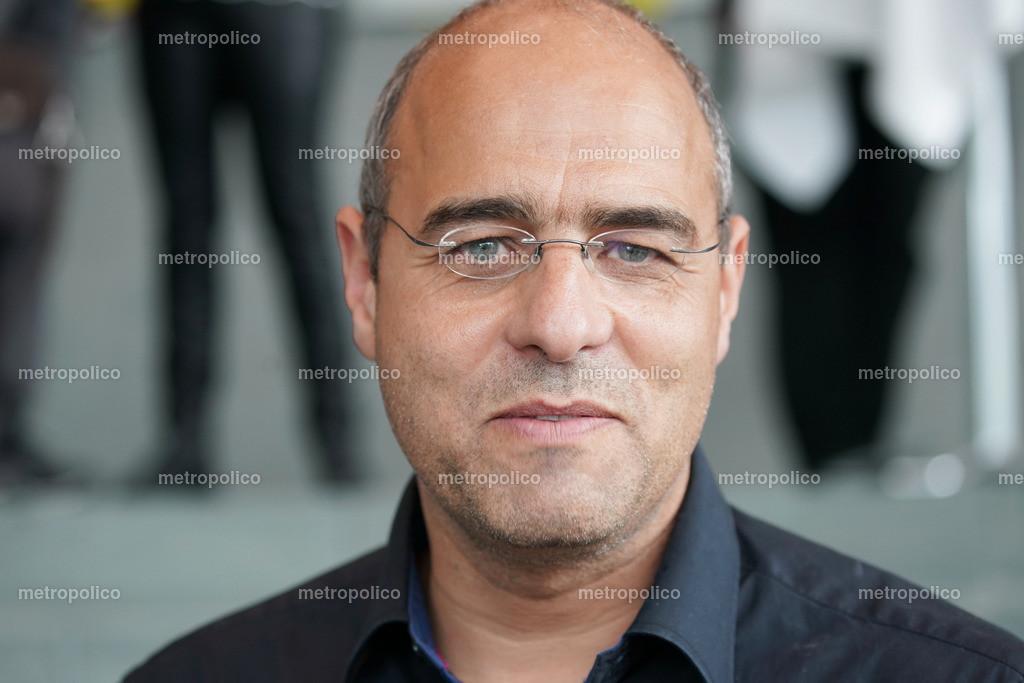 Peter Böhringer (6)