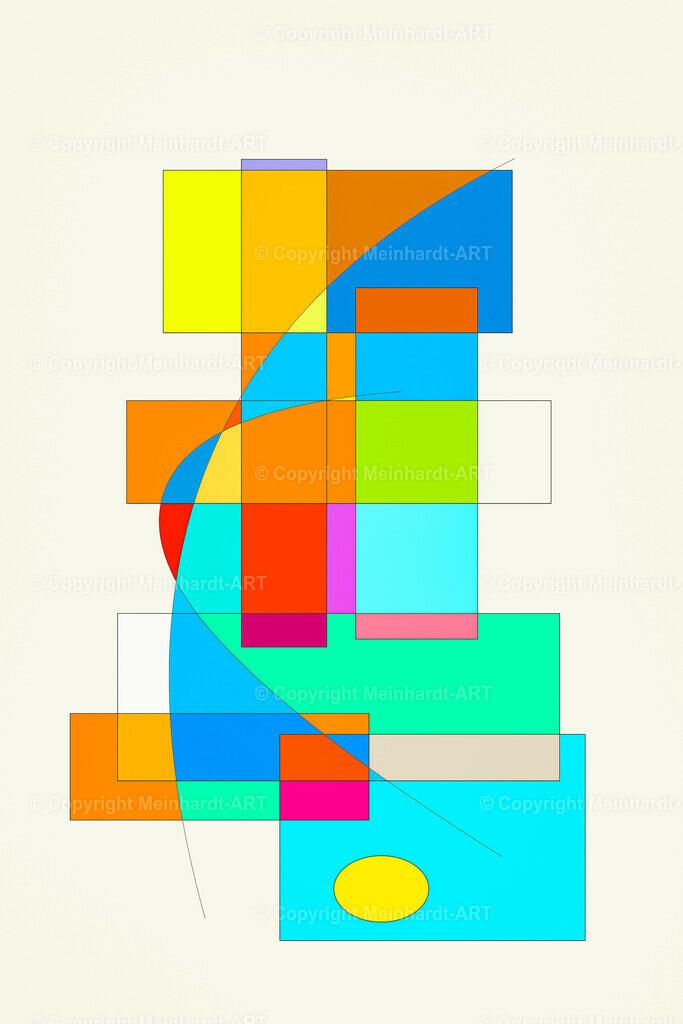 Supremus.2021.Aug.11 | Meine Serie SUPREMUS, ist für Liebhaber der abstrakten Kunst. Diese Serie wird von mir digital gezeichnet. Die Farben und Formen bestimme ich zufällig. Daher habe ich auch die Bilder nach dem Tag, Monat und Jahr benannt. Der Titel entspricht somit dem Erstellungsdatum. Um den ökologischen Fußabdruck so gering wie möglich zu halten, können Sie das Bild mit einer vorderseitigen digitalen Signatur erhalten. Sollten Sie Interesse an einer Sonderbestellung (anderes Format, Medium, Rückseite handschriftlich signiert) oder einer Rahmung haben, dann nehmen Sie bitte Kontakt mit mir auf.