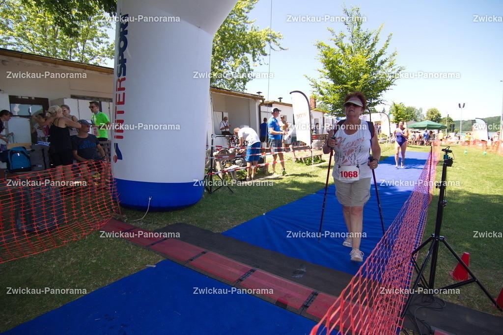 2019_KoberbachTriathlon_ZielfotoSamstag_rk0262