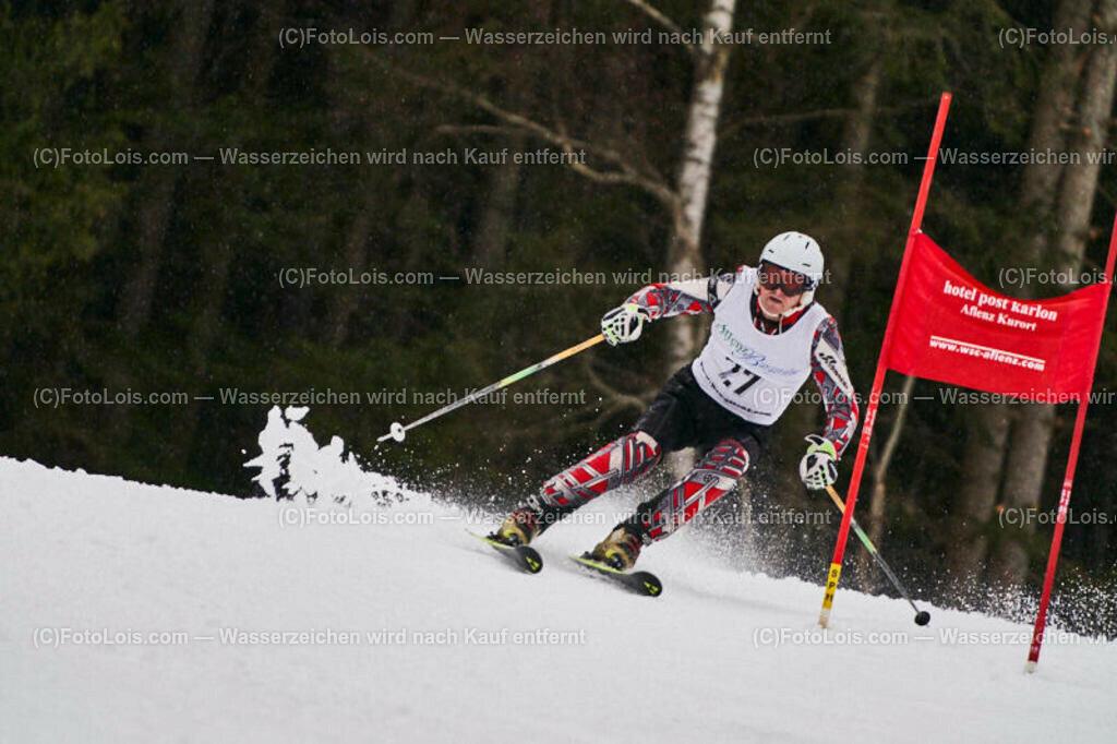 153_SteirMastersJugendCup_Heimerl Guenter | (C) FotoLois.com, Alois Spandl, Atomic - Steirischer MastersCup 2020 und Energie Steiermark - Jugendcup 2020 in der SchwabenbergArena TURNAU, Wintersportclub Aflenz, Sa 4. Jänner 2020.