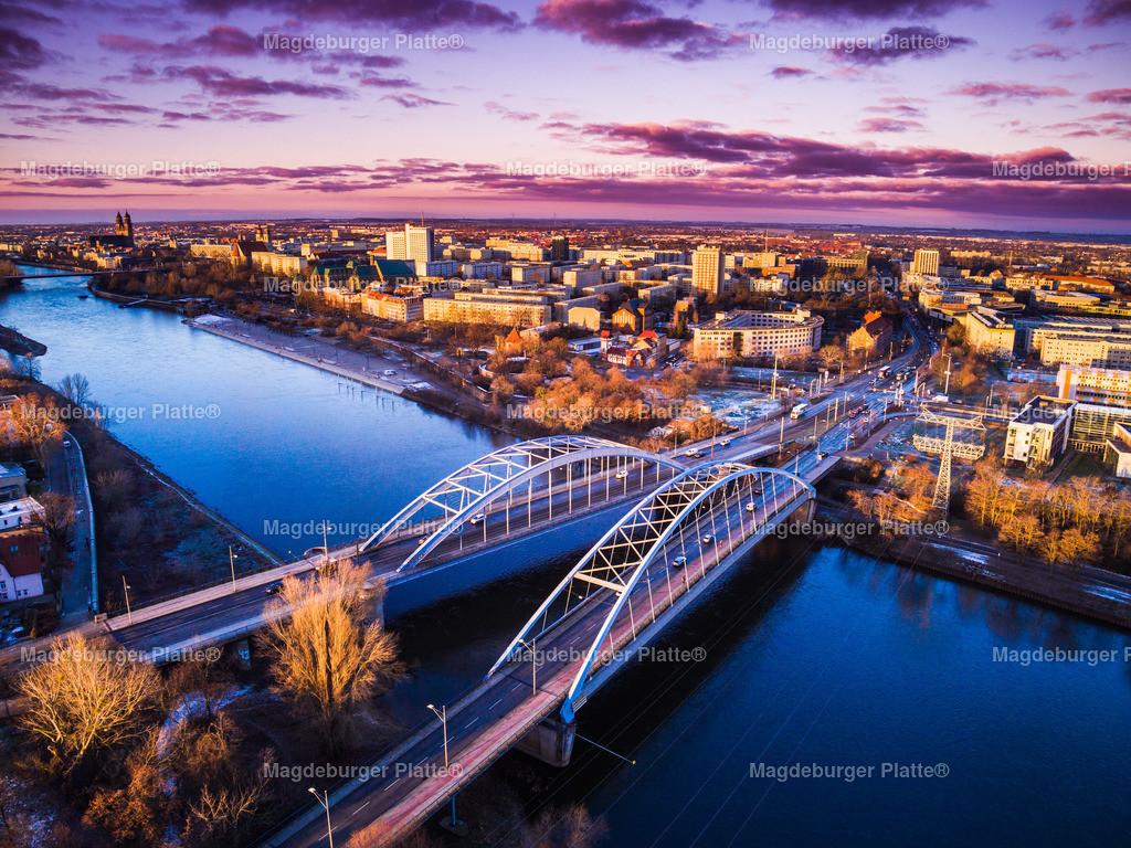 Magdeburg-0014