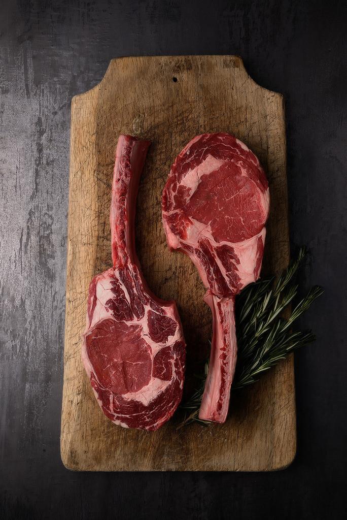 tomahawk  | tomahawk steak