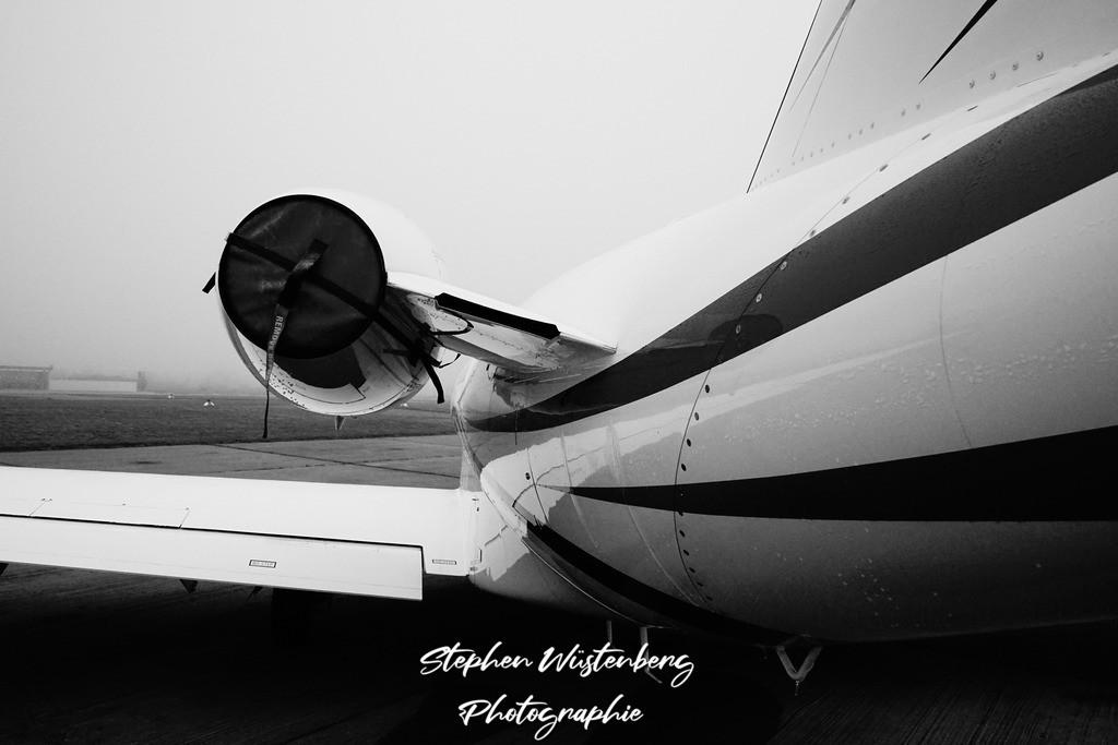 DSC01256 | Flugplatz Mainz Finthen SW