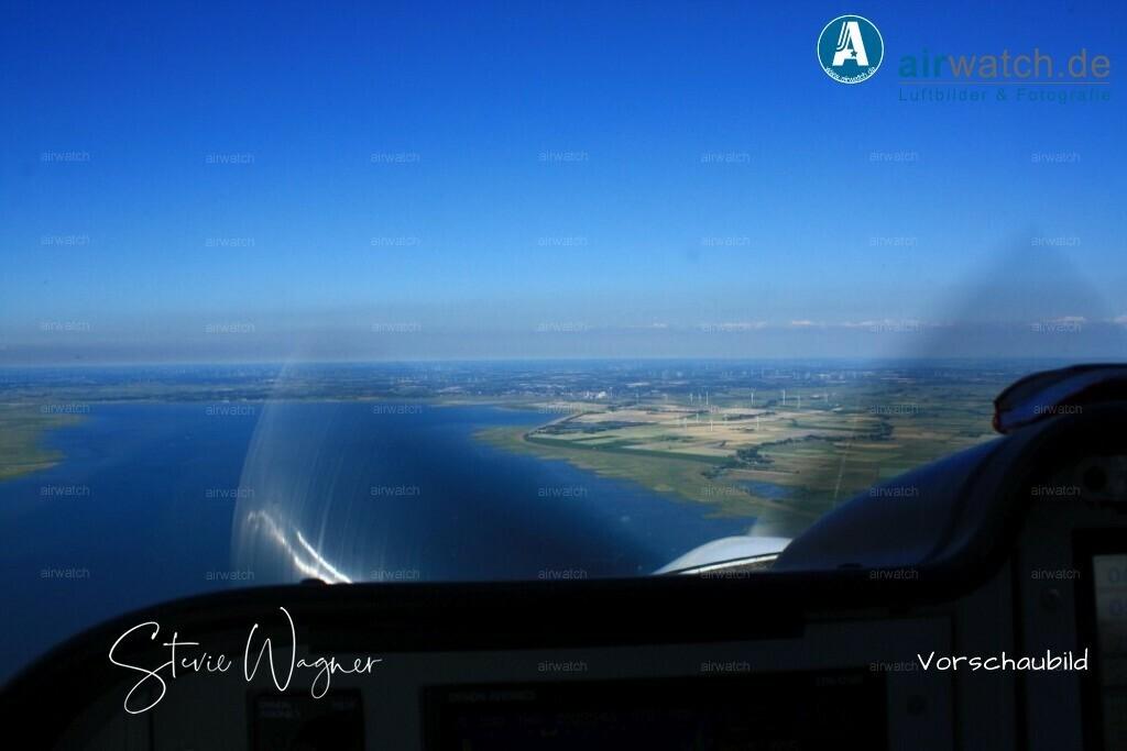 Nord-Ostsee-Flugschule   Flughafen Husum, Nord-Ostsee-Flugschule, Remos G3/600, UL-Ausbildung, UL-Weiterbildung, Sicherheitstraining