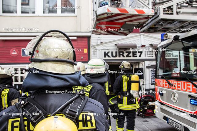 29.04.2017_Düsseldorf_Feuer_Kurze_7_30