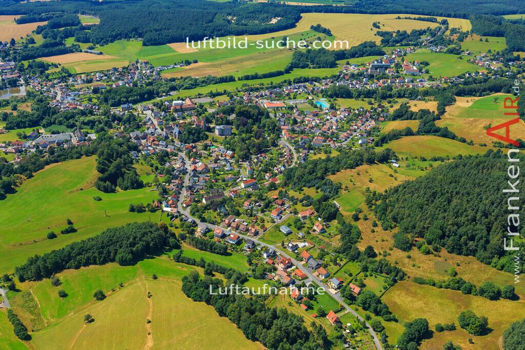 neukenroth-stockheim-2016-8310   Luftbild von Neukenroth Stockheim - Luftaufnahme wurde 2016 von https://frankenair.de mittels Flugzeug (keine Drohne) erstellt - die Geschenkidee
