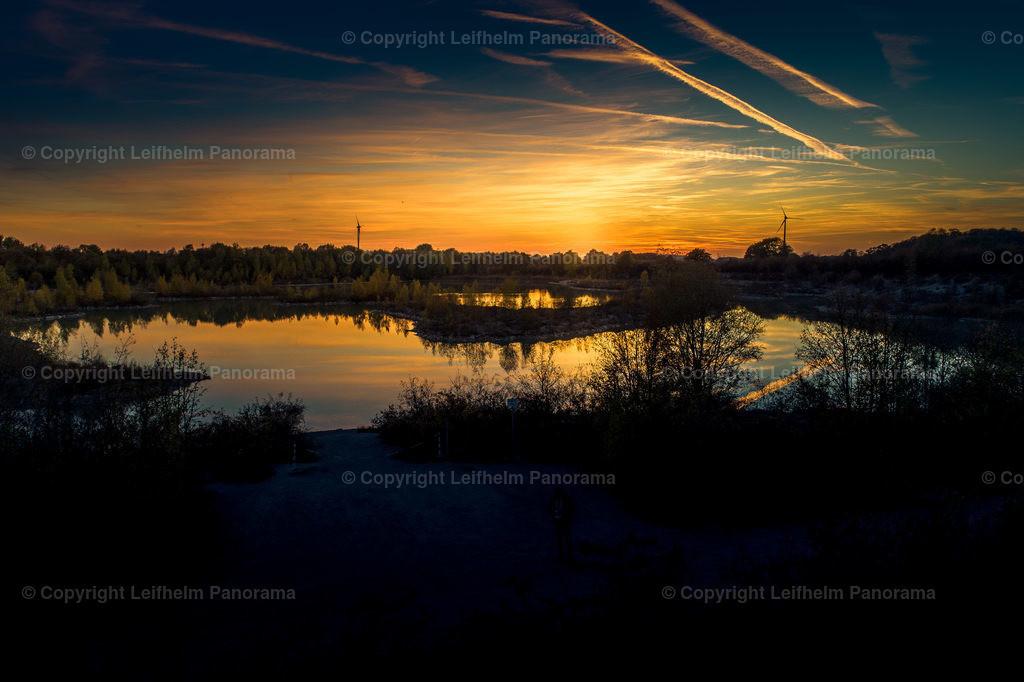 18-10-21-Leifhelm-Panorama-Blaue-Lagune-08
